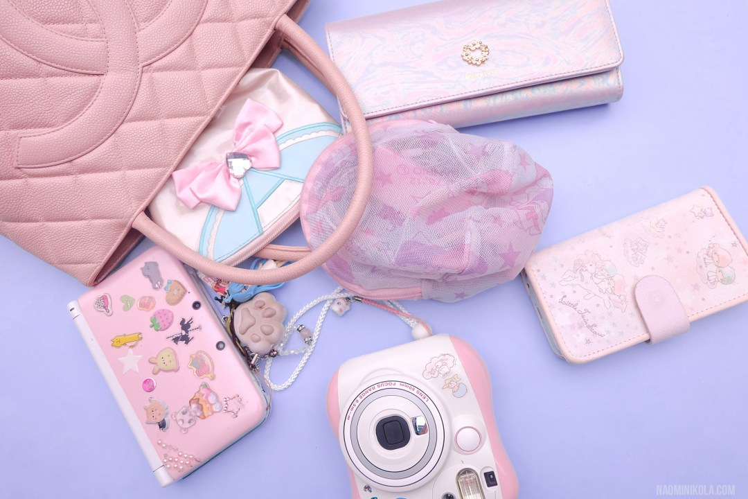 whats-in-my-bag-2