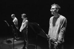 Peoples Theatre-84