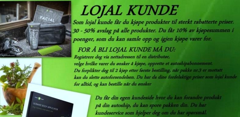 Kollasjer38