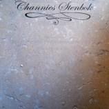 chabok