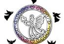 Board of Angels 03-05.05.2019 – Drammen