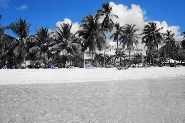 Barbados – o paraíso desconhecido… (by Luci Orkov)