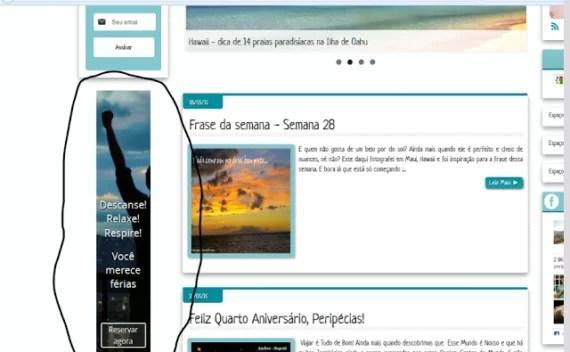 Booking.com – o blog agora é afiliado! Reserve sua hospedagem por aqui :)