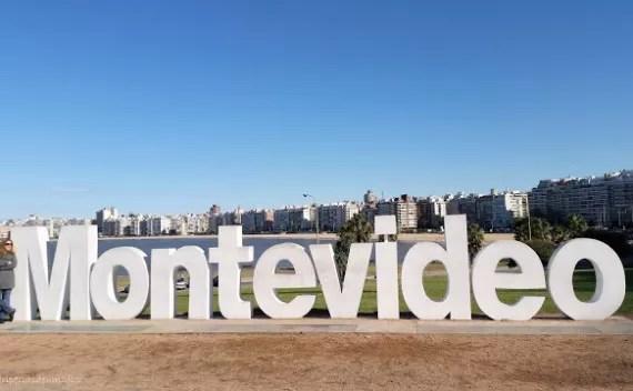 Onde ficar em Montevidéu?