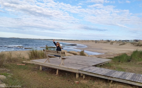 Punta Del Diablo – onde ficar, onde se hospedar e review da Hosteria Del Pescador