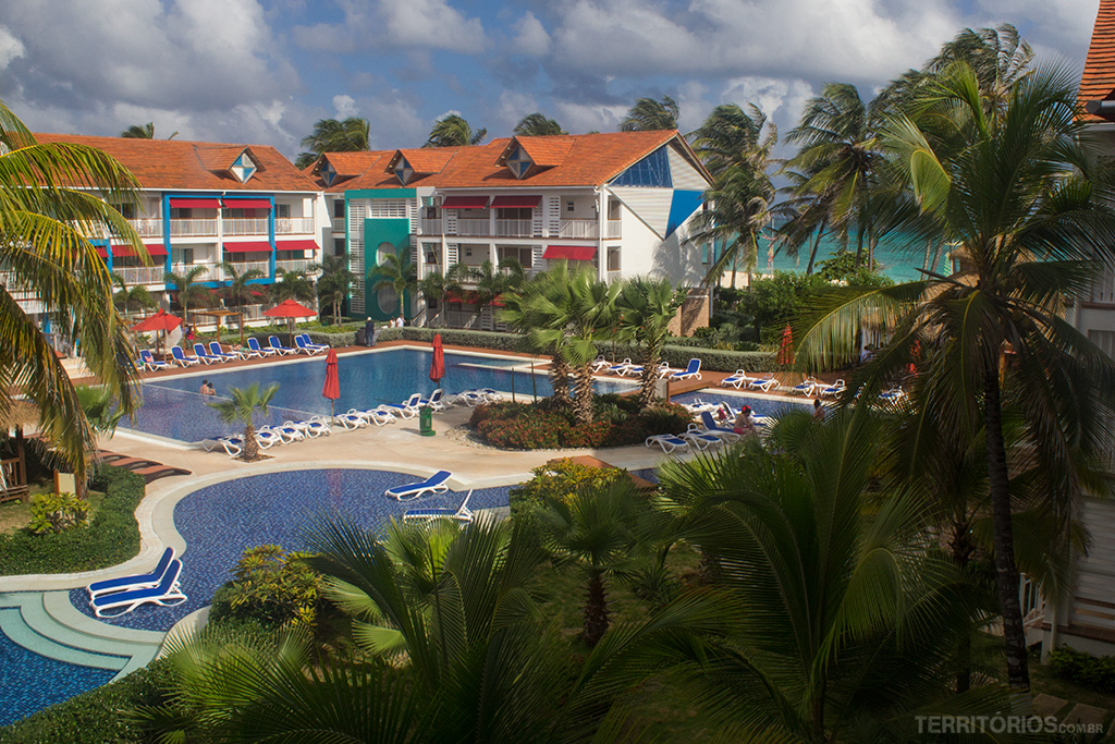 IMG_3291_resort_decameron_royal_isleno