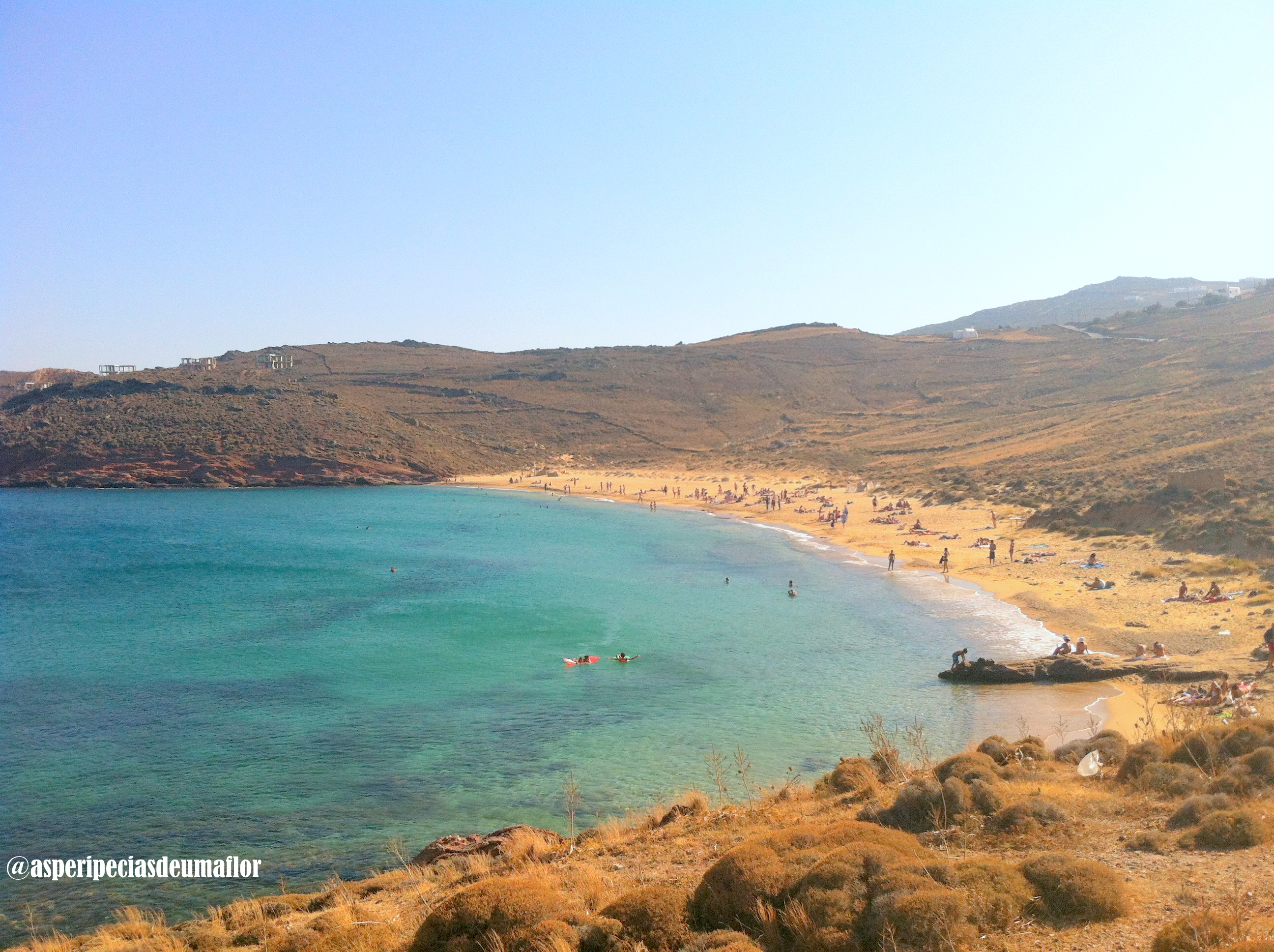 Agios Sostis_1