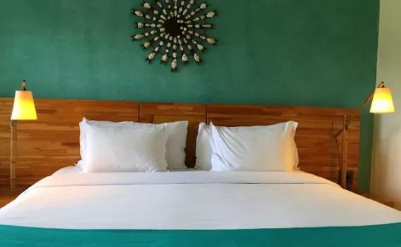 Tivoli Eco Resort Praia do Forte – requinte e tranquilidade no litoral norte da Bahia