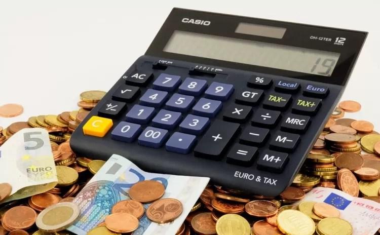 Cinco hábitos que podem mudar sua vida financeira!