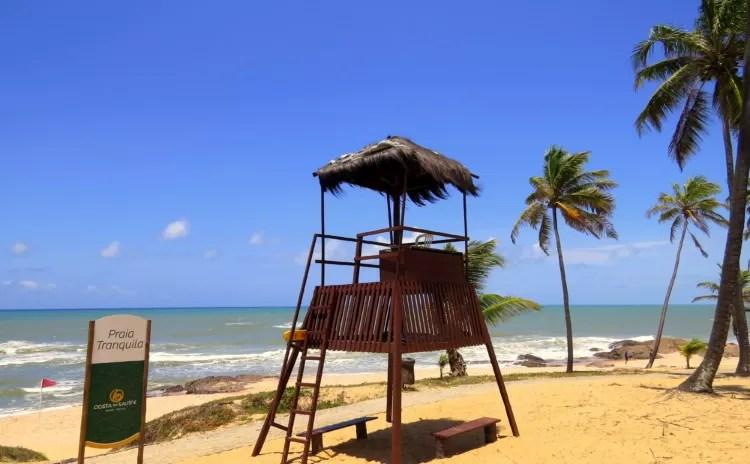 Sauípe Premium – melhor hotel da Costa do Sauípe é o meu predileto no litoral norte baiano