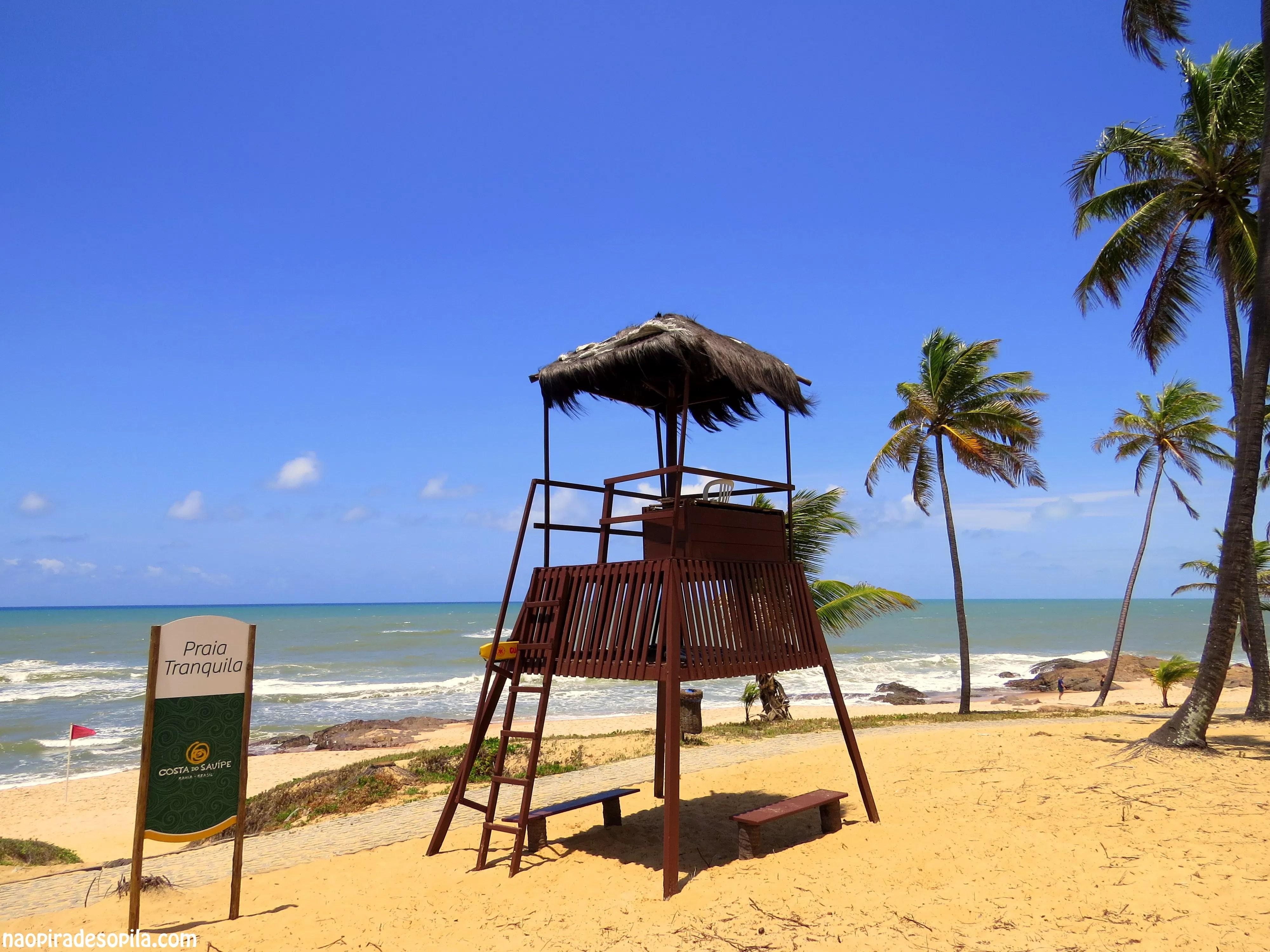 destaque_praia