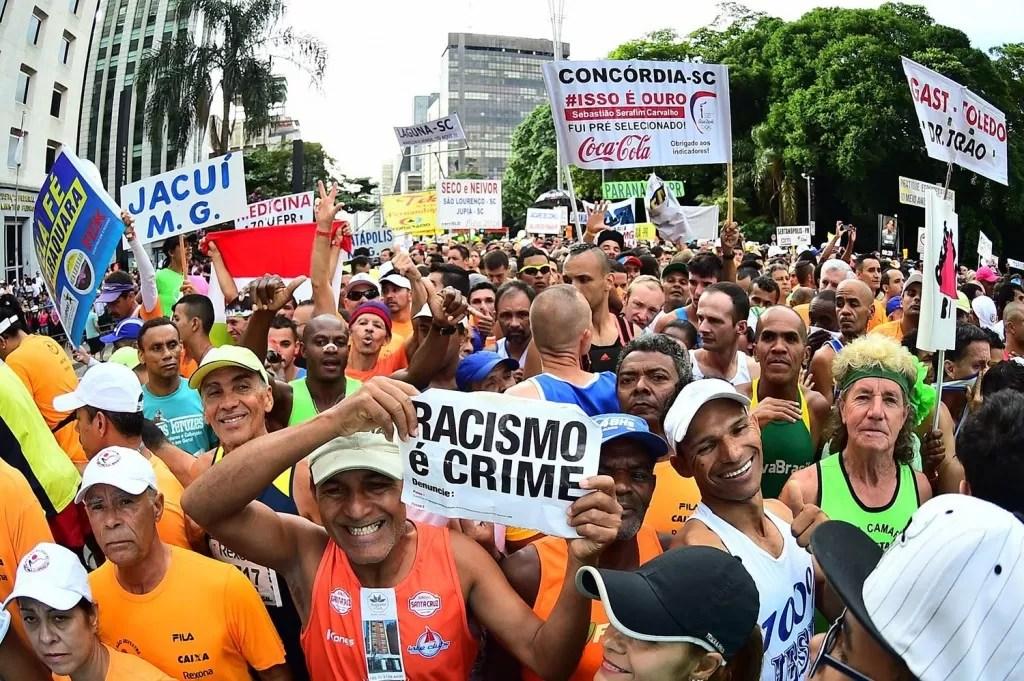Fonte: www.sãosilvestre.com.br