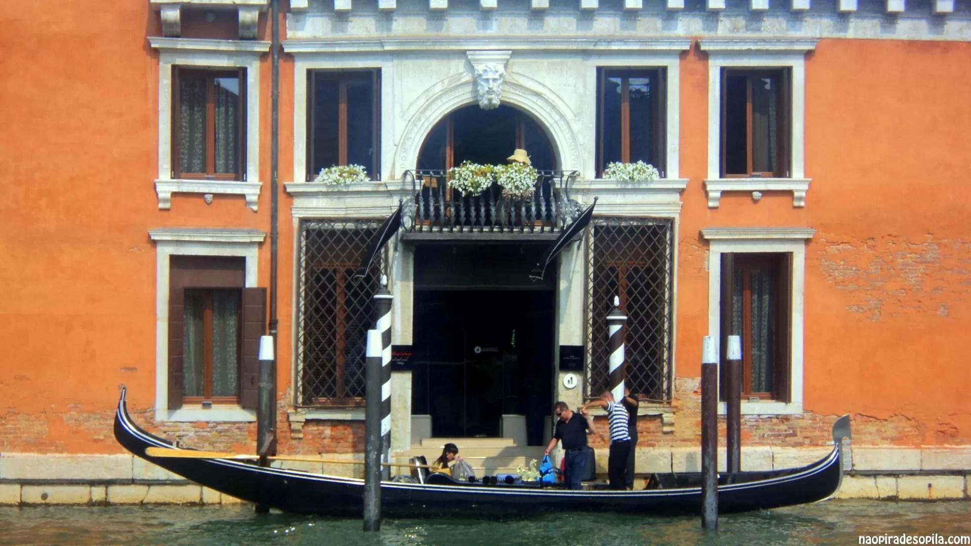 Gondola_Veneza (16)