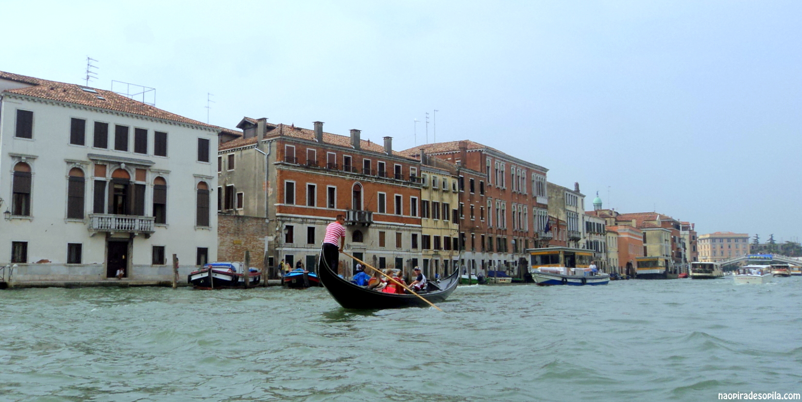 Gondola_Veneza (2)