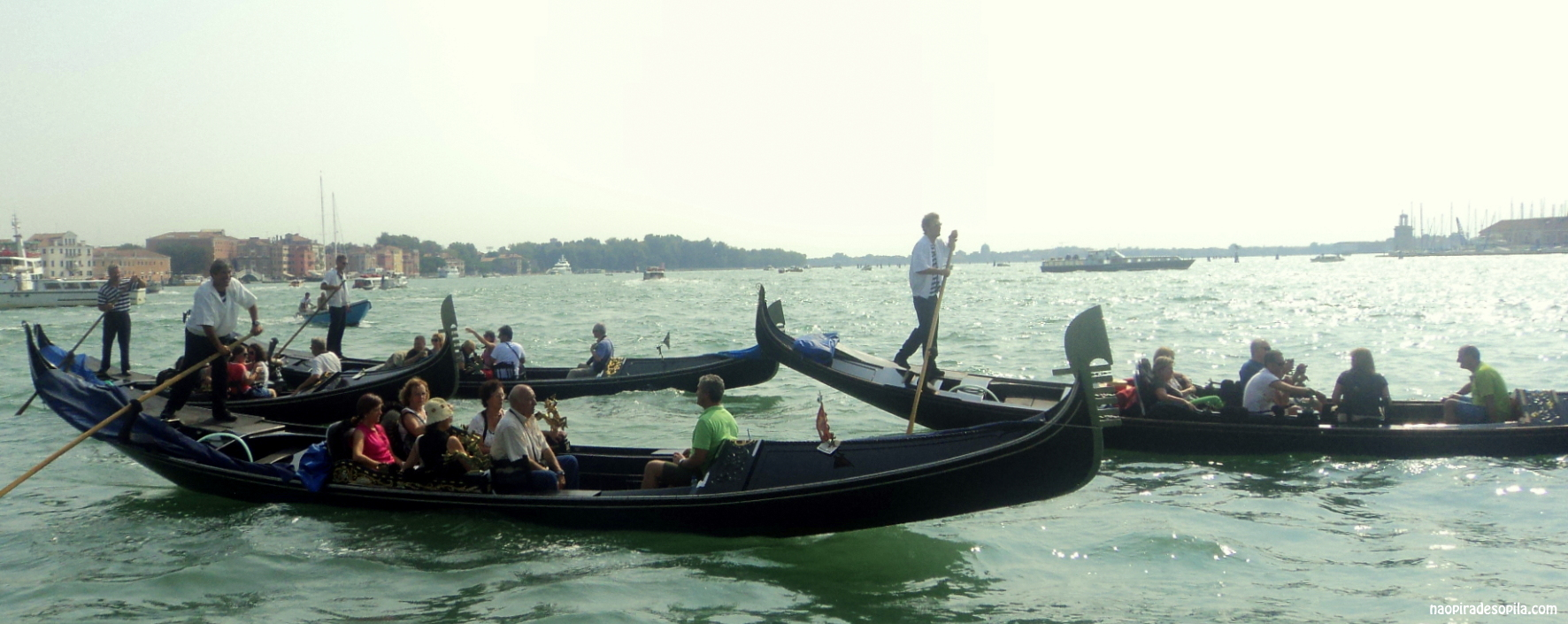 Gondola_Veneza (20)