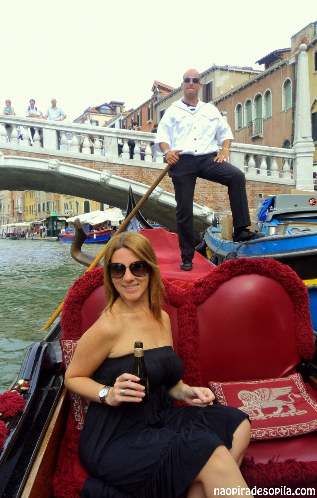 Gondola_Veneza (3)