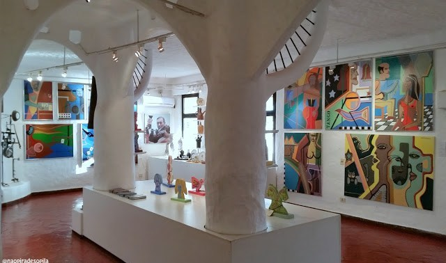 Museu_Casapueblo