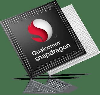 imagem Qualcomm.com.br Processado Snapdragon