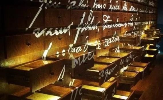 11 museus pra ir de graça em São Paulo aos finais de semana