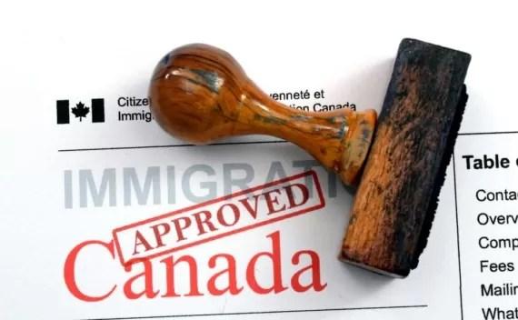 Visto canadense – Quem não precisa? Cuidado com a pegadinha!