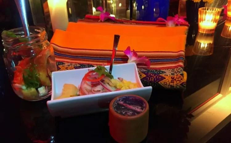 AccorHotels promove Festival Culinário Peruano em países da América Latina