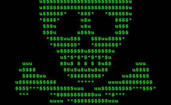 Ransomware – Como evitar ter seus dados sequestrados?