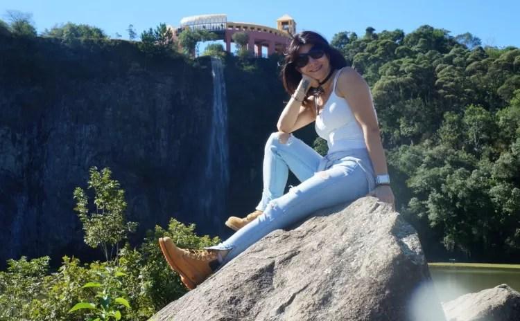 Curitiba – o que fazer, onde ficar e comer em um feriado na cidade