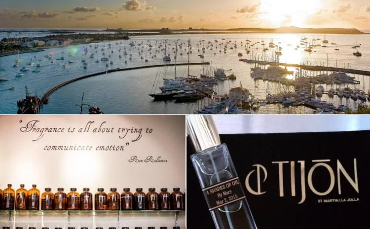 Saint-Martin – beleza e duty free a céu aberto em pleno Caribe!