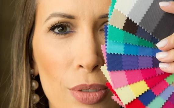 Cartela de cores na moda – saiba o que ela pode fazer por você!