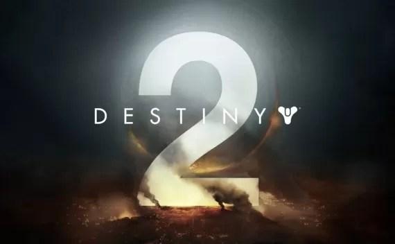 Destiny 2 – A continuação com cara de Add-on