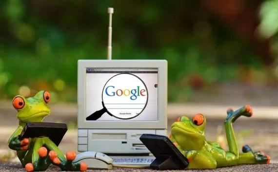 Google Adsense – qual banco não cobra tarifa para recebimento da ordem de pagamento?