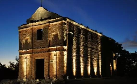 Carmelo – a pequena cidade uruguaia com ares da Toscana