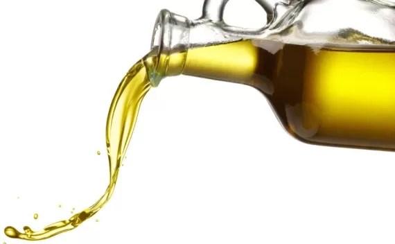 Escolha Certa – Qual é o melhor óleo?