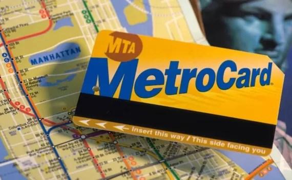 MetroCard em Nova Iorque – comprar o passe semanal vale a pena?