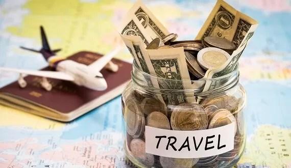 Como economizar na viagem do final de ano?