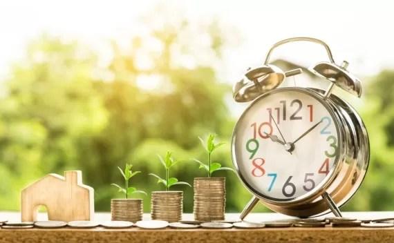 Opções de investimento para fugir da poupança agora mesmo