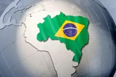 Brasil: economia, política e mundo II