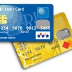 クレジットカードの暗証番号を忘れた時!コンビニATMで確認する必殺技とは?!