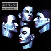 Electric_Café_kraftwerk