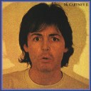 mccartney-ii