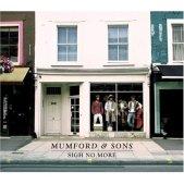 mumford
