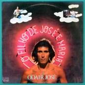 Odair José