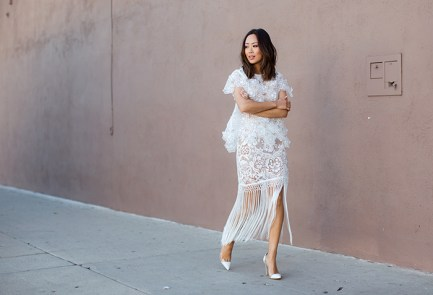 aimee_song_white_lace_top_white_lace_fringe_skirt_2