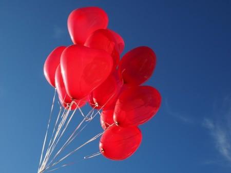balloons-693755_640