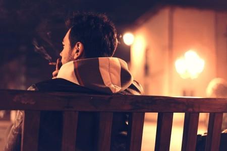 cigarette-407238_640