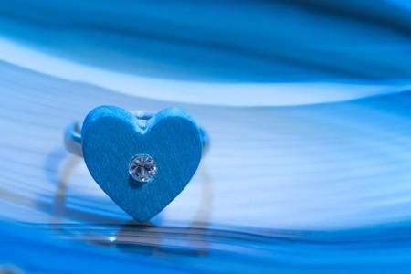 heart-ring-584977_640