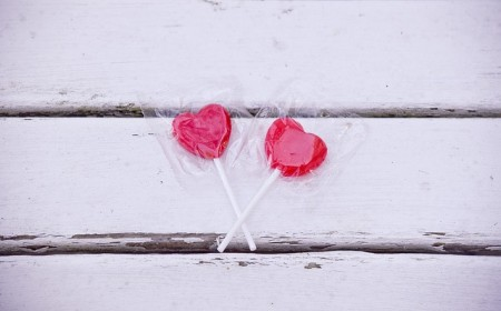 valentine-636834_640