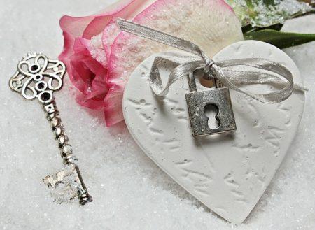 heart-1809665_640