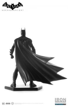 batman-89-dlc-series-art-scale-110-arkham-knight-16938488_1441125279232536_893227864513701950_n