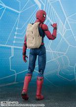 Bandai - Spiderman (Homecoming) S.H.Figuarts 08
